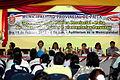 Mujeres parlamentarias y audiencia pública en paita (6926984291).jpg