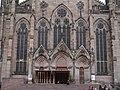 Mulhouse Temple St. Étienne 4.JPG
