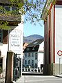 Mullheim Street 01 (492261758).jpg