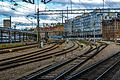 Multiple Rail tracks in Stockholm.jpg
