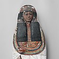 Mummy Board of Iineferty MET DP112984.jpg