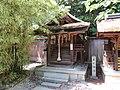 Munakata-jinja Kyoto 018.jpg