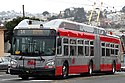 Muni 7201 on first day of service, August 2015.jpg