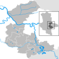 Municipalities in ABI.png