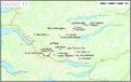 Munro-colour-contour-map-sec11.png