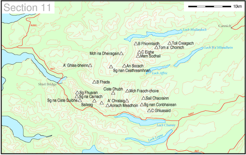 Munro-colour-contour-map-sec11.png