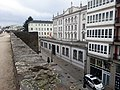Muralla romana de Lugo 10.jpg