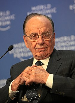 Murdoch at World Economic Forum 2009.jpg