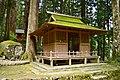 Murouji, ten-jinja-1.jpg