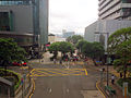 Murray Road near Chater Road.jpg