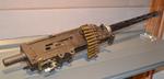 Musée défense aérienne - Browning 303.png