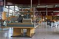 Musée de l'histoire du fer, 1er etage.JPG