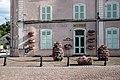 Musée des arts et traditions populaires Marius Audin.jpg
