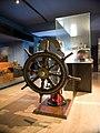 Museo Marítimo del Cantábrico (143).jpg