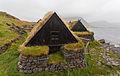 Museo marítimo Ósvör, Bolungarvík, Vestfirðir, Islandia, 2014-08-15, DD 057.JPG
