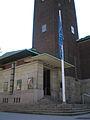 Museum Boijmans-Van Beuningen Rotterdam Nederland-06.JPG