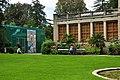 Museum Rietberg & Villa Wesendonck 2011-08-15 16-22-08 ShiftN.jpg
