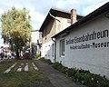 Museum in Basdorf 2017-10-22 ama fec (29).JPG