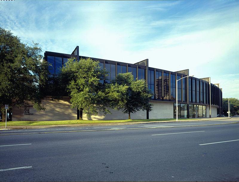 Museum of Fine Arts Houston.jpg