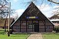 Museumshof Gescher - Haupthaus.jpg