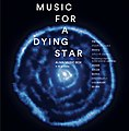 Music for a Dying Star (22610874381).jpg