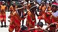 Music in Ugandan schools.jpg