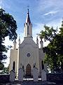Musninkai church front.JPG