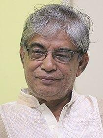 Mustafa Jabbar in Dhaka (35).jpg