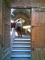 Mustansiriya Baghdad 3256128673.jpg