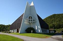 Myre kirke 2006.jpg