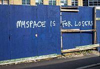 Myspace is for losers (462059242).jpg