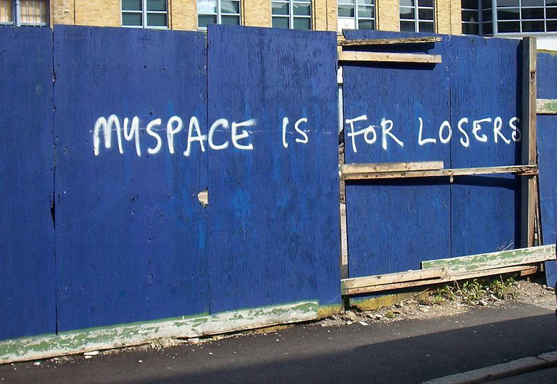 File:Myspace is for losers (462059242).jpg