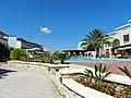 Mythos Palace Resort ^ spa - panoramio (3).jpg