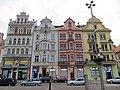 Náměstí Republiky - panoramio (5).jpg