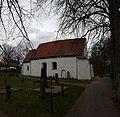 Nättraby kyrka 20160421 06.jpg