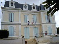 Néré Mairie 2.JPG