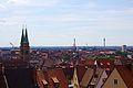 Nürnberg (9529797191).jpg