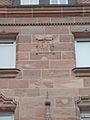 Nürnberg Schweppermannstr 07 003.jpg