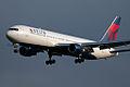 N177DN Delta Air Lines (4871482968).jpg