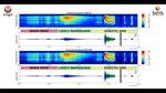 File:NASA-Mars-InSightLander-MarsQuake-Seismometer-AV-20190406.webm