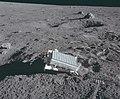 NASA AS14-67-9386 (cropped).jpg
