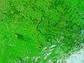 NASA MODIS Elbe river Magdeburg 2013-06-06.jpg