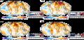 NASA temperature trend.png