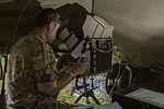 NATO capability enhancement training in Estonia MOD 45160377.jpg