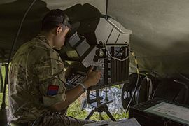 NATO capability enhancement training in Estonia MOD 45160377.jpg