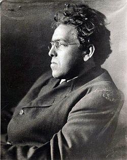 NC Wyeth ca1920.jpg
