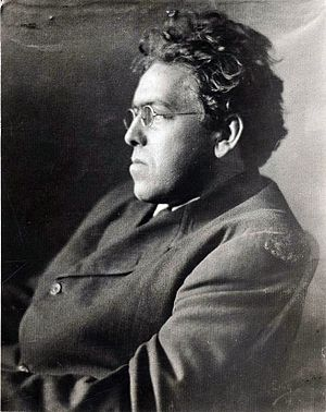 N. C. Wyeth - N. C. Wyeth, c. 1920.