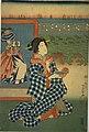NDL-DC 1307844 03-Tsukioka Yoshitoshi-神奈川横浜之風景-元治1-crd.jpg