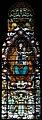 ND de Fourvière Vitrail 250709 07.jpg