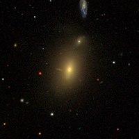 NGC5318 - SDSS DR14.jpg